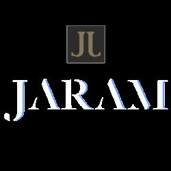Vina Jaram